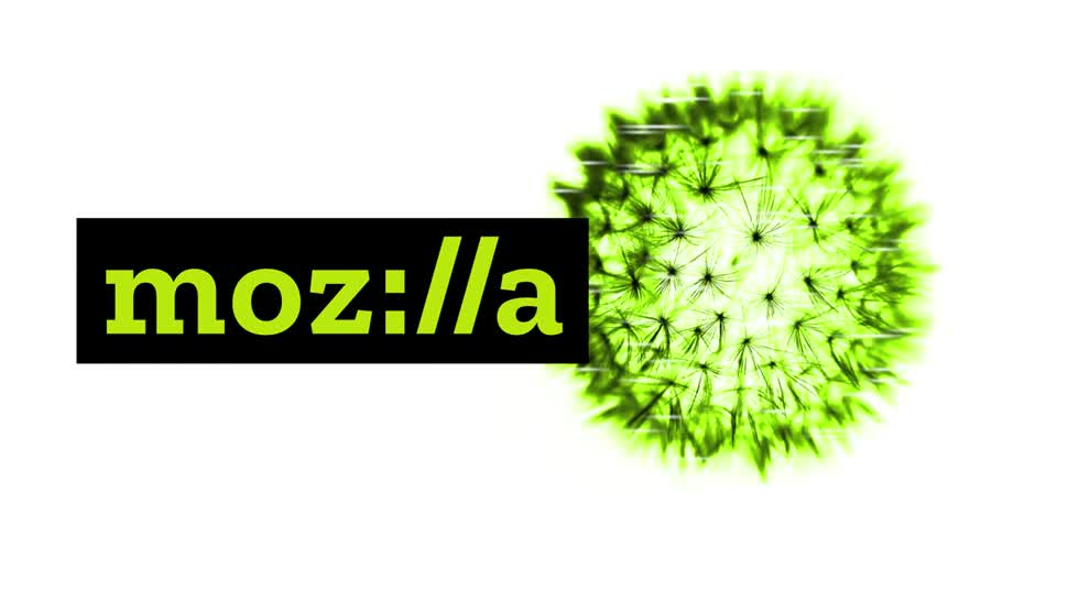 Logo, Firefox, Mozilla, Design, Mozilla Firefox, Mozilla Foundation