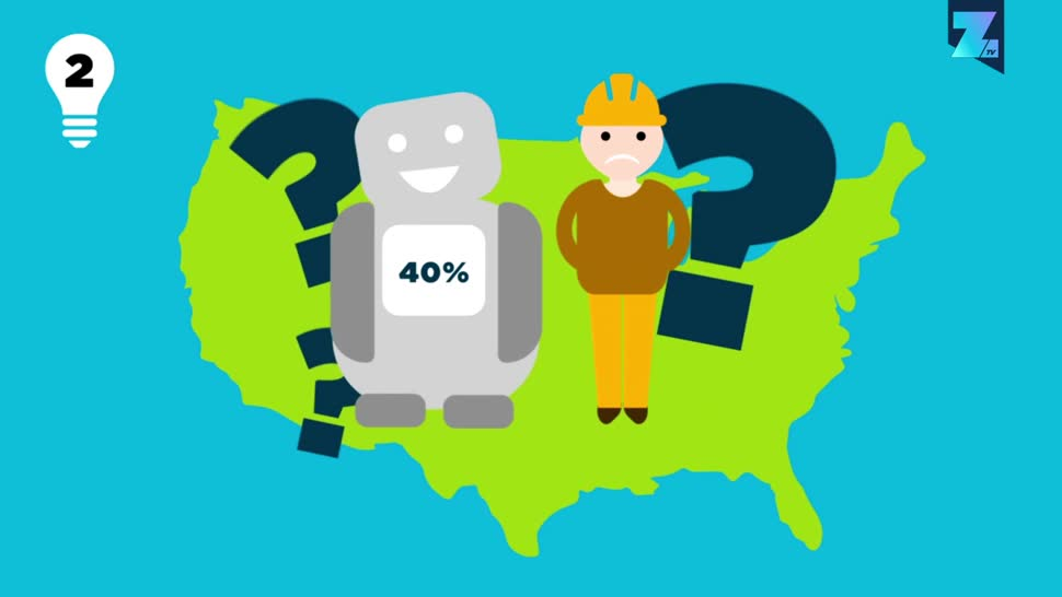 Software, Zoomin, Roboter, Nasa, Technologie, Technik, Automatisierung, Asteroid, Rohstoffe, Arbeitsmarkt, Fake-News, Erfindungen
