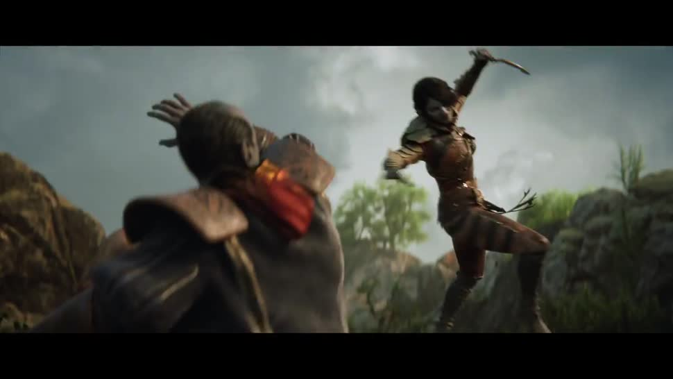 Trailer, Online-Spiele, Mmorpg, Mmo, Bethesda, Online-Rollenspiel, The Elder Scrolls Online, The Elder Scrolls, Morrowind