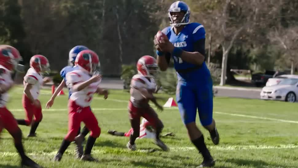 Werbespot, Super Bowl, Super Bowl 2017, Buick