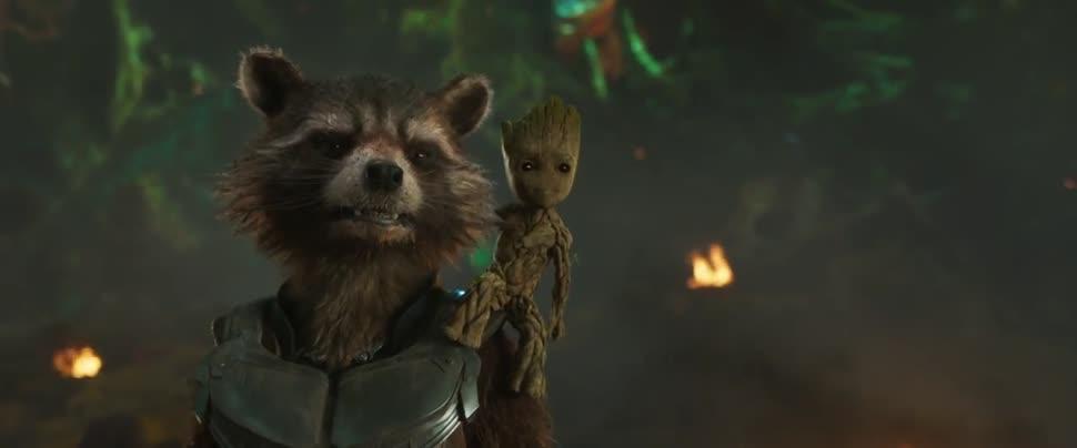 Kinofilm, Kino, Super Bowl, Marvel, Super Bowl 2017, Guardians of the Galaxy, Guardians of the Galaxy 2, Guardians of the Galaxy Vol. 2