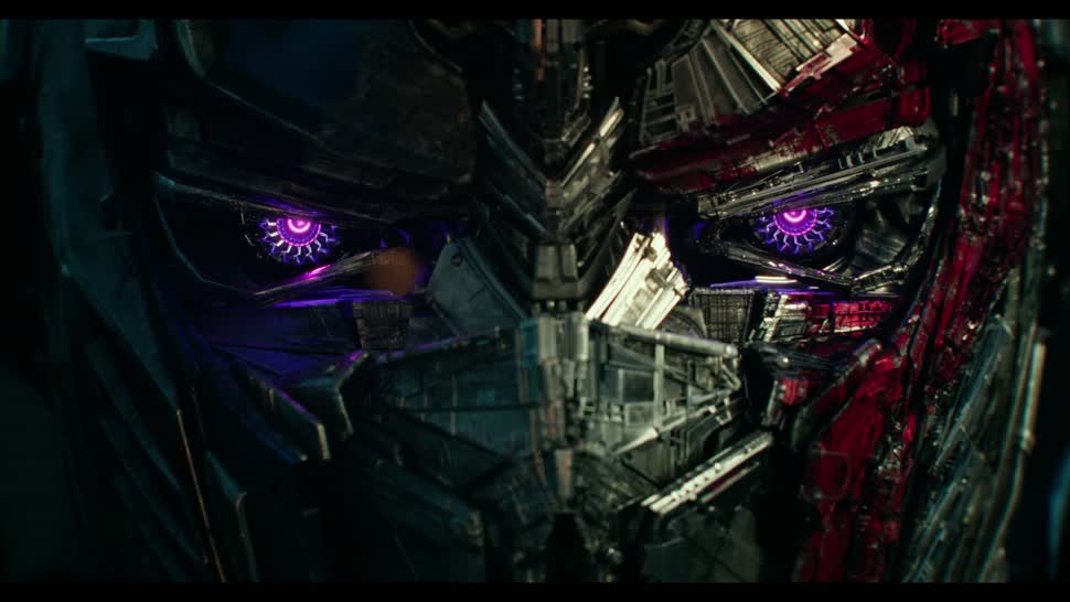 Trailer, Kinofilm, Super Bowl, Transformers, Paramount Pictures, Super Bowl 2017, The Last Knight, Transformers 5