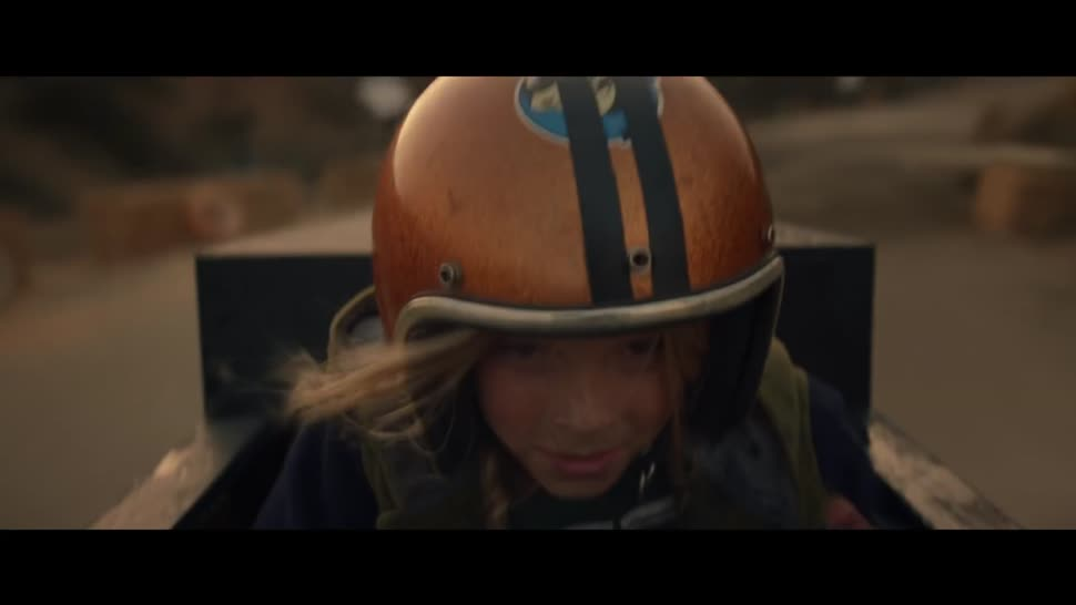 Werbespot, Super Bowl, Super Bowl 2017, Audi