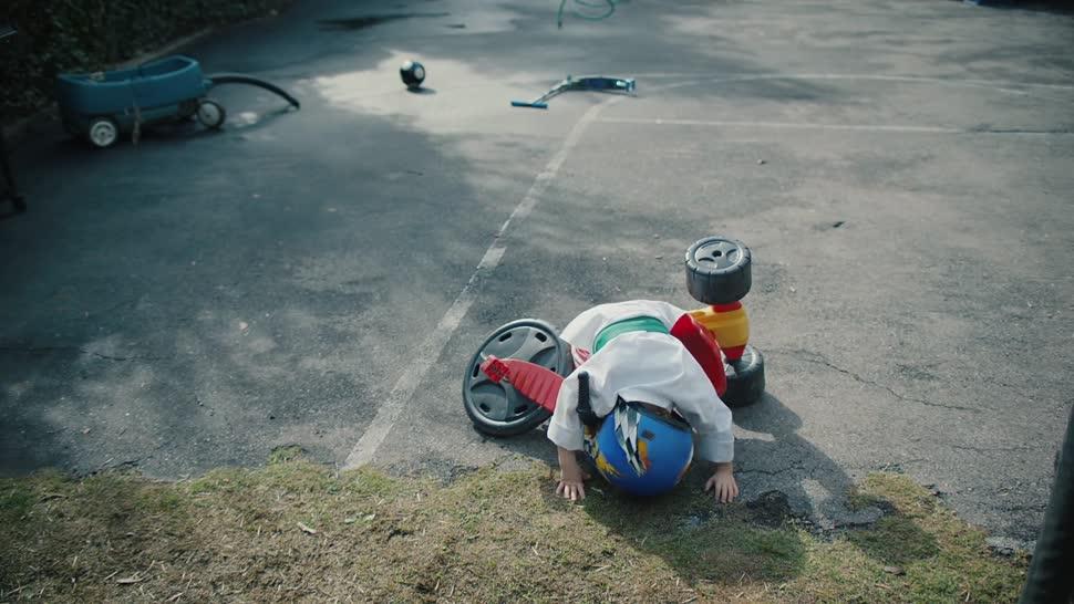 Werbespot, Super Bowl, Super Bowl 2017, Ford