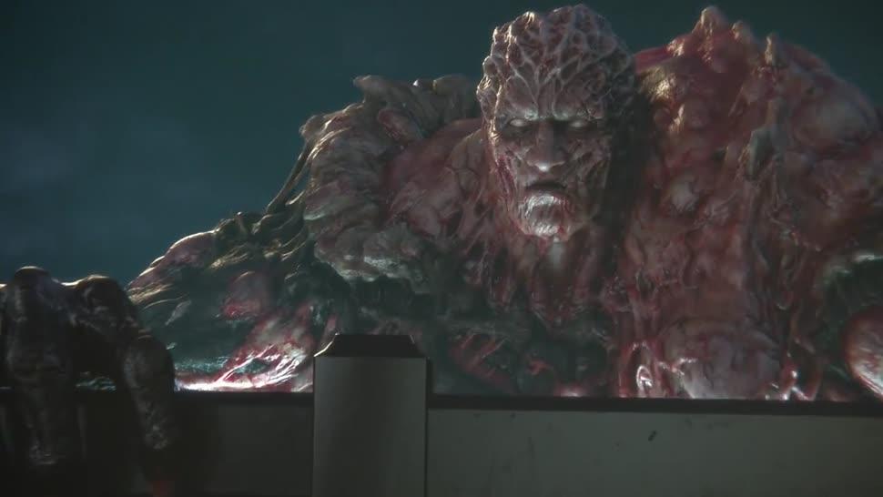Trailer, Sony, Kinofilm, Kino, Capcom, Resident Evil, Sony Pictures, Resident Evil Vendetta