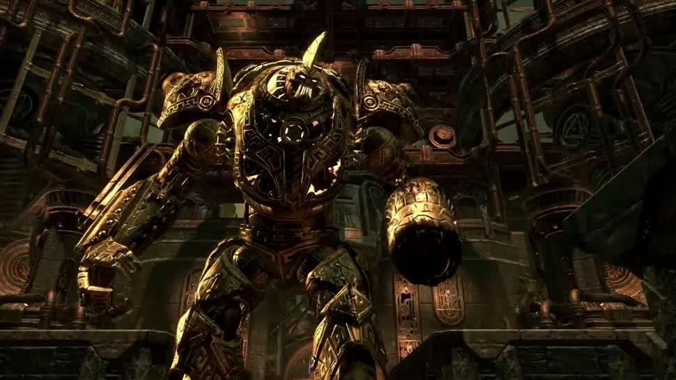 Trailer, Online-Spiele, Mmorpg, Mmo, Dlc, Bethesda, Online-Rollenspiel, The Elder Scrolls Online, Bethesda Softworks, Morrowind
