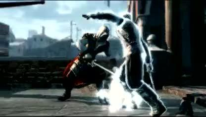 Ubisoft, Assassin's Creed, Leonardo da Vinci