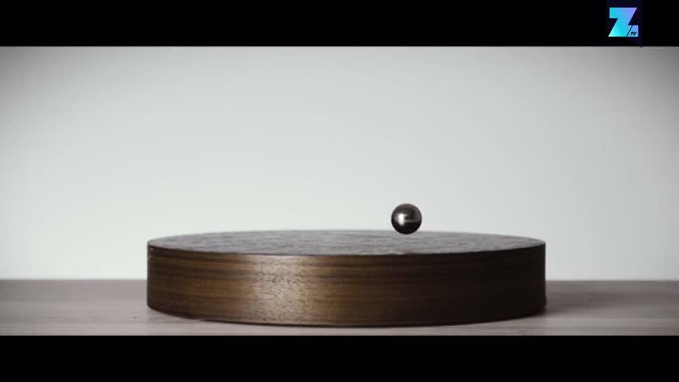 Uhr, Kickstarter, Story, Flyte Story, Flyte