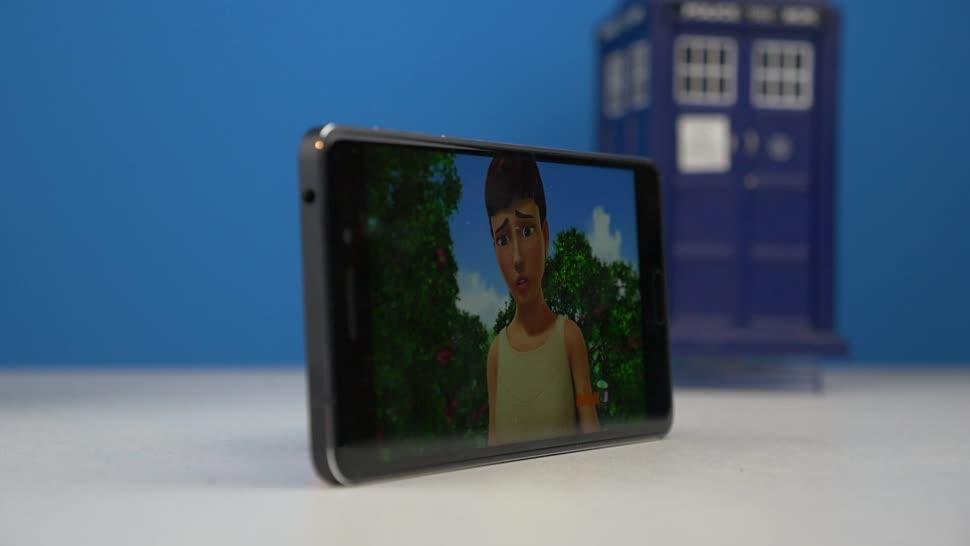 Smartphone, Android, Nokia, HMD global, Timm Mohn, Nokia 6