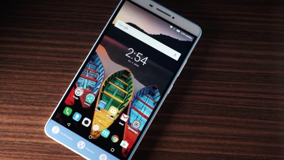 Android, Tablet, Test, Lenovo, Tabletblog, Lenovo Tab3 7, Lenovo Tab3 7 Plus, Tab3 7 Plus, Tab3