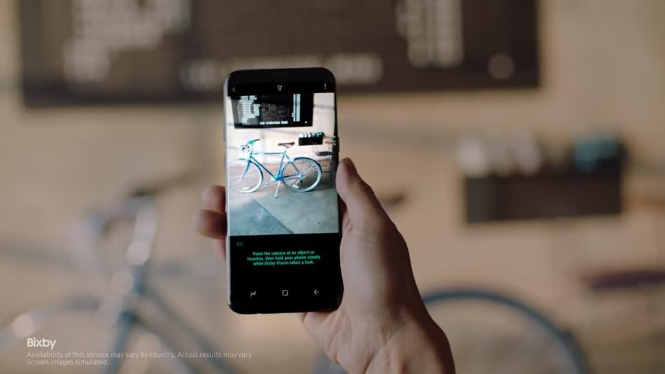 Smartphone, Android, Samsung, Samsung Galaxy, Galaxy, Samsung Galaxy S8, Samsung Mobile, Galaxy S8, Samsung Galaxy S8 Plus, Samsung Galaxy S8+, S8, Galaxy S8+, S8+, S8 Plus