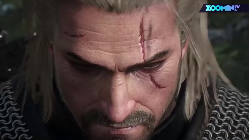 Zoomin, Rollenspiel, The Witcher 3, The Witcher, CD Projekt, Wild Hunt, The Witcher 2, Witcher 3