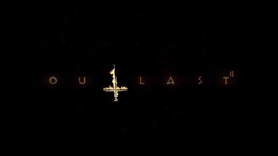 Trailer, Adventure, Horror, Outlast, Red Barrels, Outlast 2