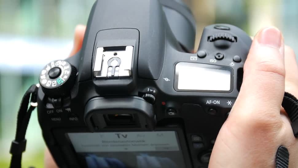 Kamera, ValueTech, Canon, Dslr, EOS 77D, EOS 800D