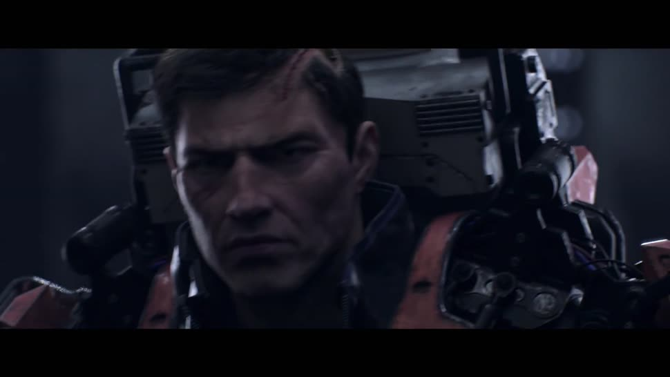 Trailer, actionspiel, Focus Interactive, Focus Home Interactive, The Surge