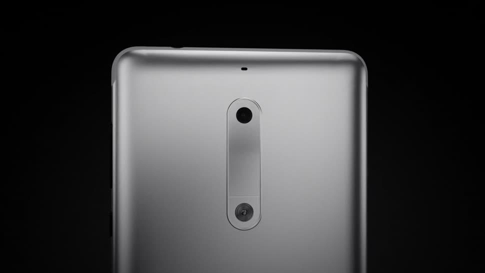 Smartphone, Android, Video, Nokia, Werbespot, HMD global, HMD, Clip, Nokia 8, Nokia 9, Nokia 5, Metallgehäuse, Nokia 3, Nokia 7, Metallrahmen