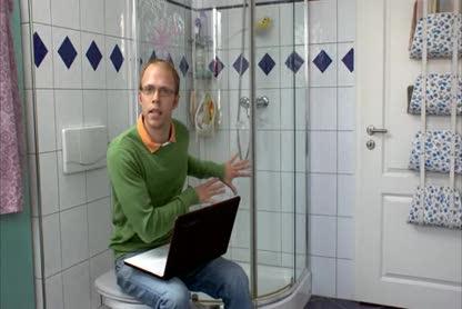 Microsoft, Windows 7, Werbung, Deutschland