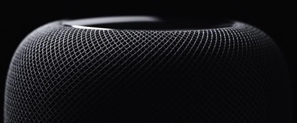 Apple, Musik, Apple Music, Homepod, Apple HomePod