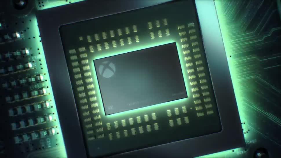 Microsoft, Trailer, Gaming, Konsole, Spielkonsole, Xbox, Xbox One, E3, Microsoft Xbox One, Xbox One X, Forza, Microsoft Xbox One X