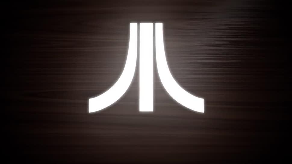 Konsole, E3, E3 2017, Atari, Ataribox