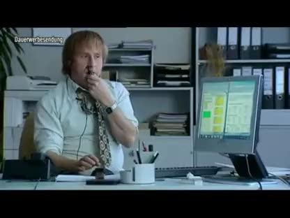 Microsoft, Windows 7, Stromberg, Ernie