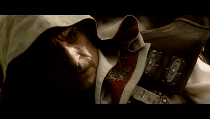 Assassin's Creed, Kurzfilm, Lineage
