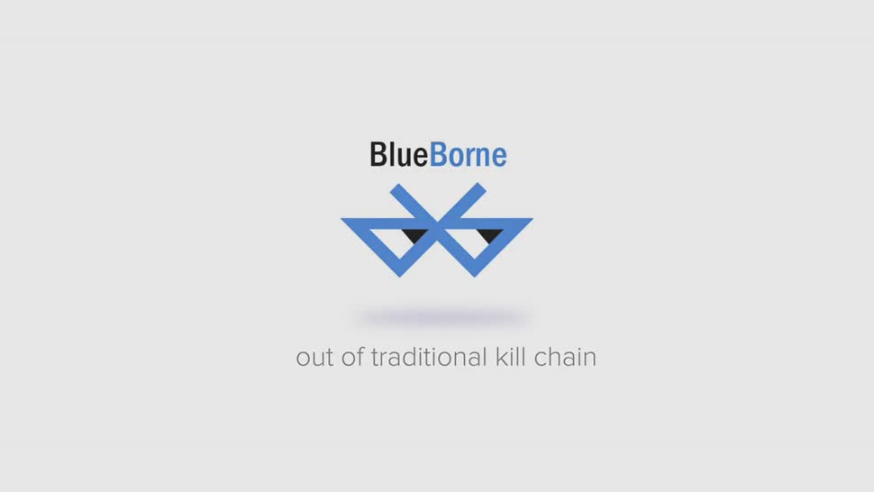 Sicherheit, Sicherheitslücke, Security, Fehler, Bluetooth, Armis, BlueBorne