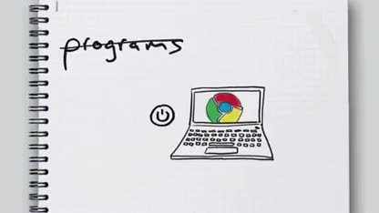 Google, Chrome, Chrome OS, Chromium, Chromium OS