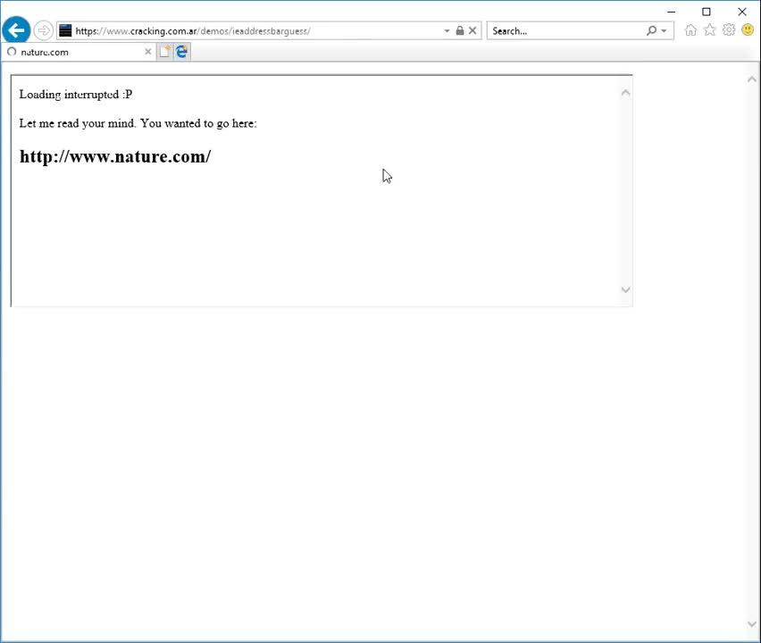 Microsoft, Browser, Fehler, Internet Explorer, Bug