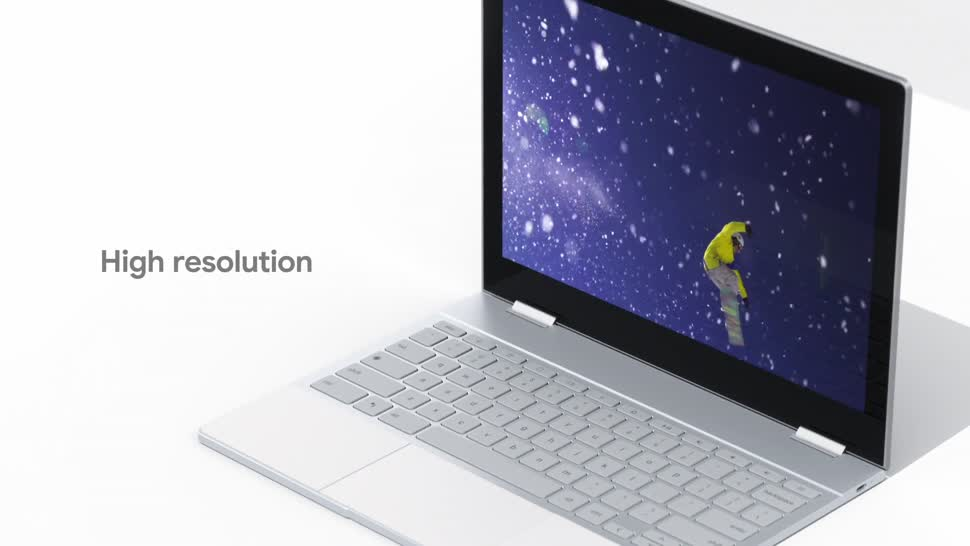 Google, Notebook, Laptop, Convertible, Pixelbook, Google Pixelbook, Pixelbook Pen, Google Pixelbook Pen