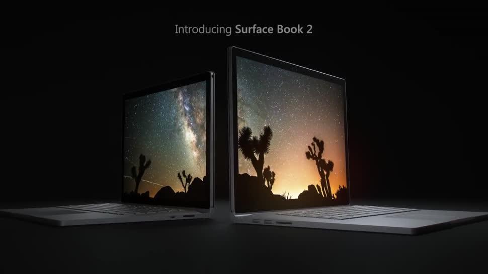 Microsoft, Windows 10, Surface, Microsoft Surface, Surface Tablet, Surface Book, Microsoft Surface Book, Surface Book 2, Microsoft Surface Book 2