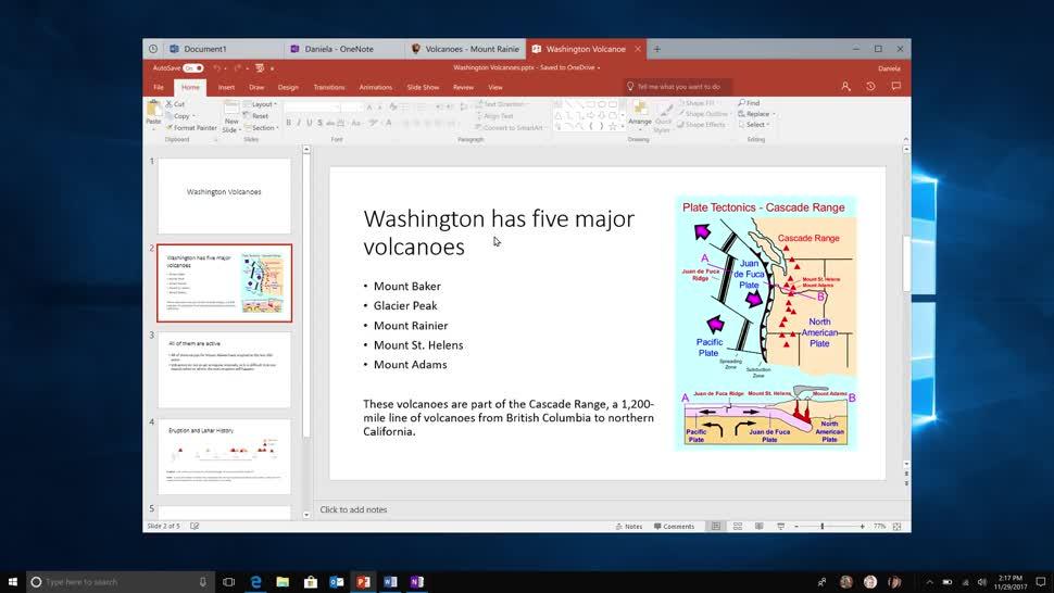 Microsoft, Betriebssystem, Windows, Windows 10, Sets