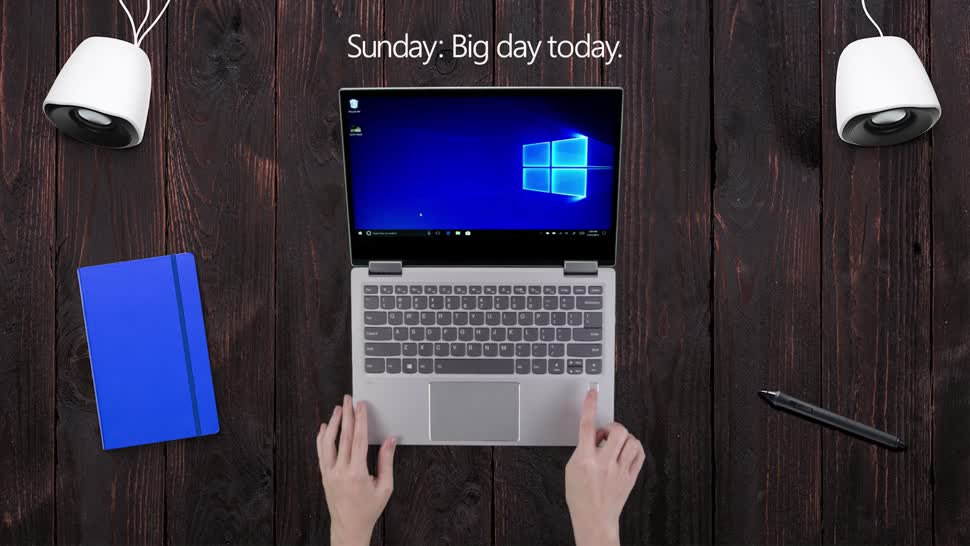Microsoft, Windows 10, Qualcomm, Windows 10 S, Qualcomm Snapdragon 835, Snapdragon 835, Always Connected PC