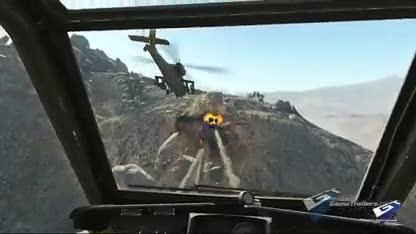Medal of Honor, Afghanistan