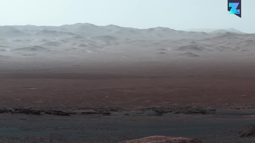 Forschung, Zoomin, Weltraum, Nasa, Raumfahrt, Mars, Astronomie, Curiosity, Mars-Rover