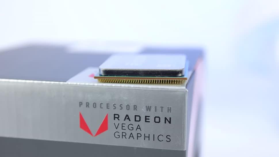 Prozessor, Cpu, Test, Amd, Gpu, Ryzen, Zenchilli, Zenchillis Hardware Reviews, AMD Ryzen, gaming-pc, APU, Ryzen 5, AMD Ryzen 5, Ryzen 5 2400G, Ryzen 2400G