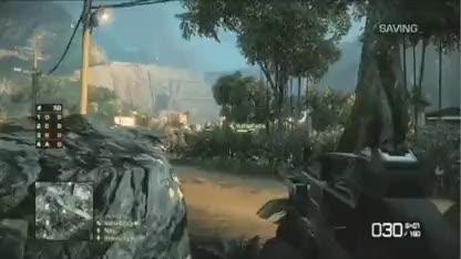 Battlefield, Bad Company 2, Battlefield: Bad Company 2, Squad Deathmatc