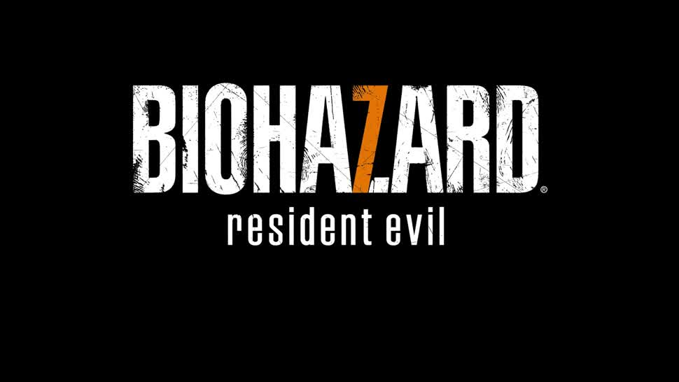 Gaming, Spiele, Konsole, Streaming, Spiel, Stream, Nintendo Switch, Nintendo Konsole, Switch, Resident Evil 7