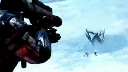 Capcom, Lost Planet 2