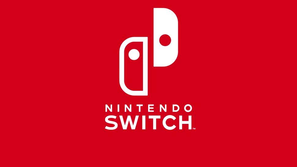 Trailer, Nintendo, E3, Nintendo Switch, Videospiele, E3 2018