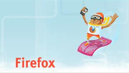 Firefox, Mobile, fennec, Firefox Mobile