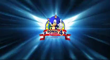 SEGA, Sonic