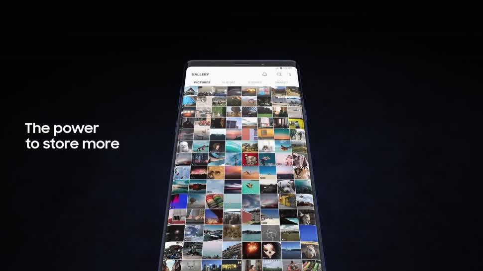 Smartphone, Android, Samsung, Samsung Galaxy, Galaxy, Samsung Mobile, Samsung Galaxy Note9, Galaxy Note9