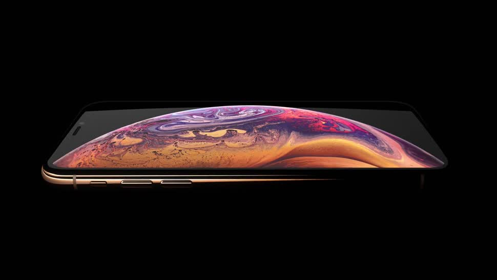Apple, Iphone, iPhone XS, Apple iPhone XS, iPhone Xs Max, Apple iPhone Xs Max, iPhone Xr, Apple iPhone Xr