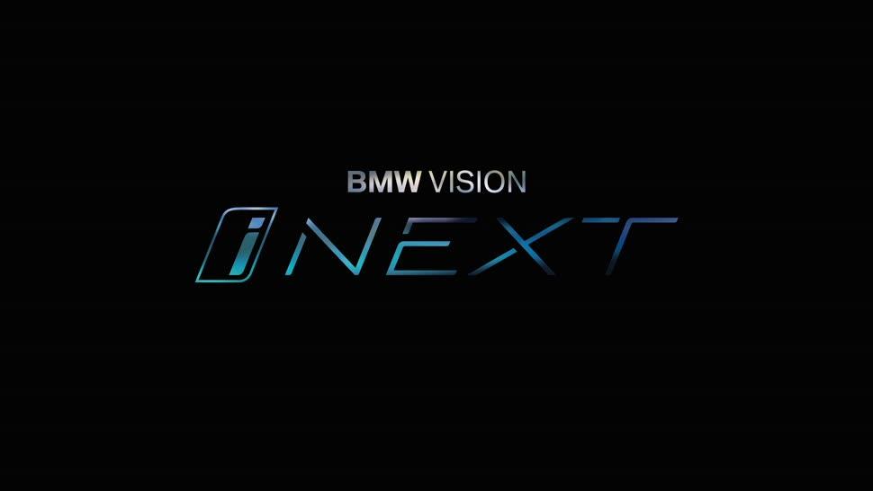 Autonomes Auto, Elektroautos, BMW, Automobilindustrie, I3, iNext, BMW iNext