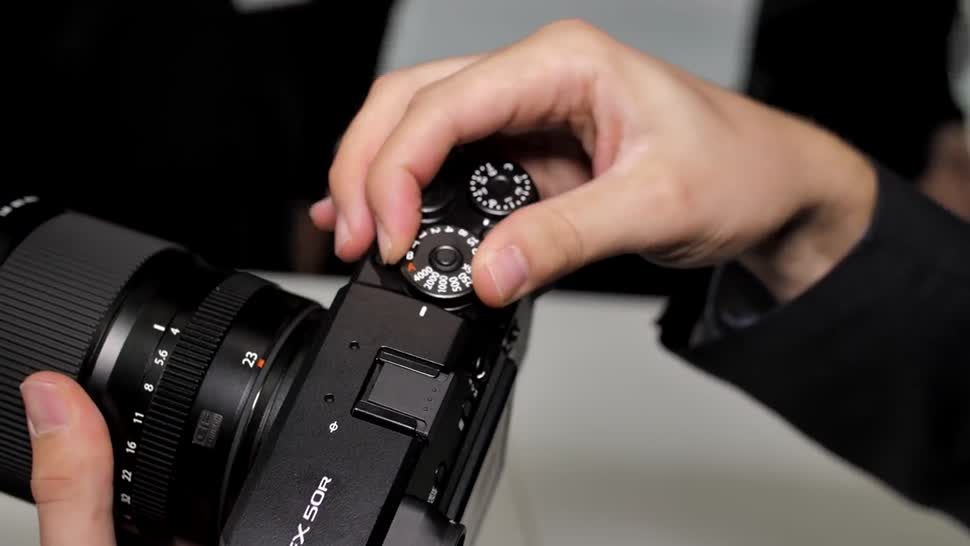 ValueTech, Fotografie, Digitalkamera, Dslr, Fujifilm
