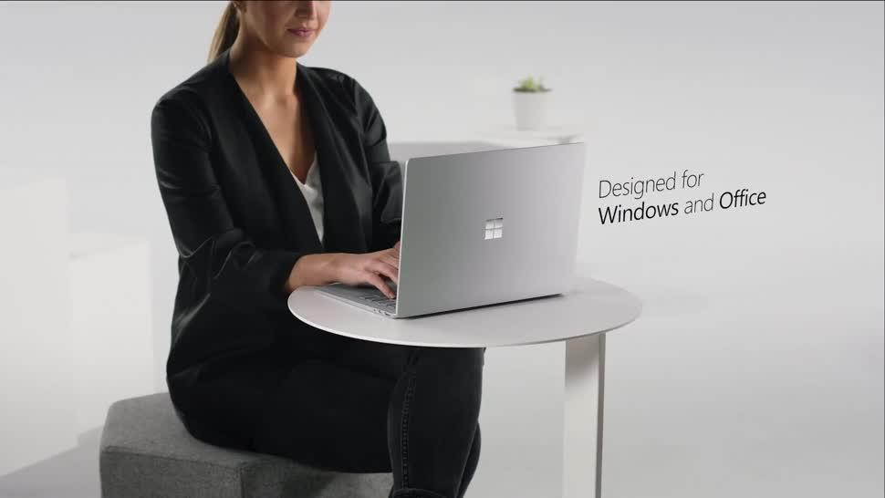 Microsoft, Surface, Laptop, Microsoft Surface, Event, Surface Laptop, Windows 10 Home, Windows 10 Pro, Intel Core i5-8250U, Microsoft Surface Laptop 2, Surface Connector, Intel Core i5-8350U, Intel Core i7-8650U