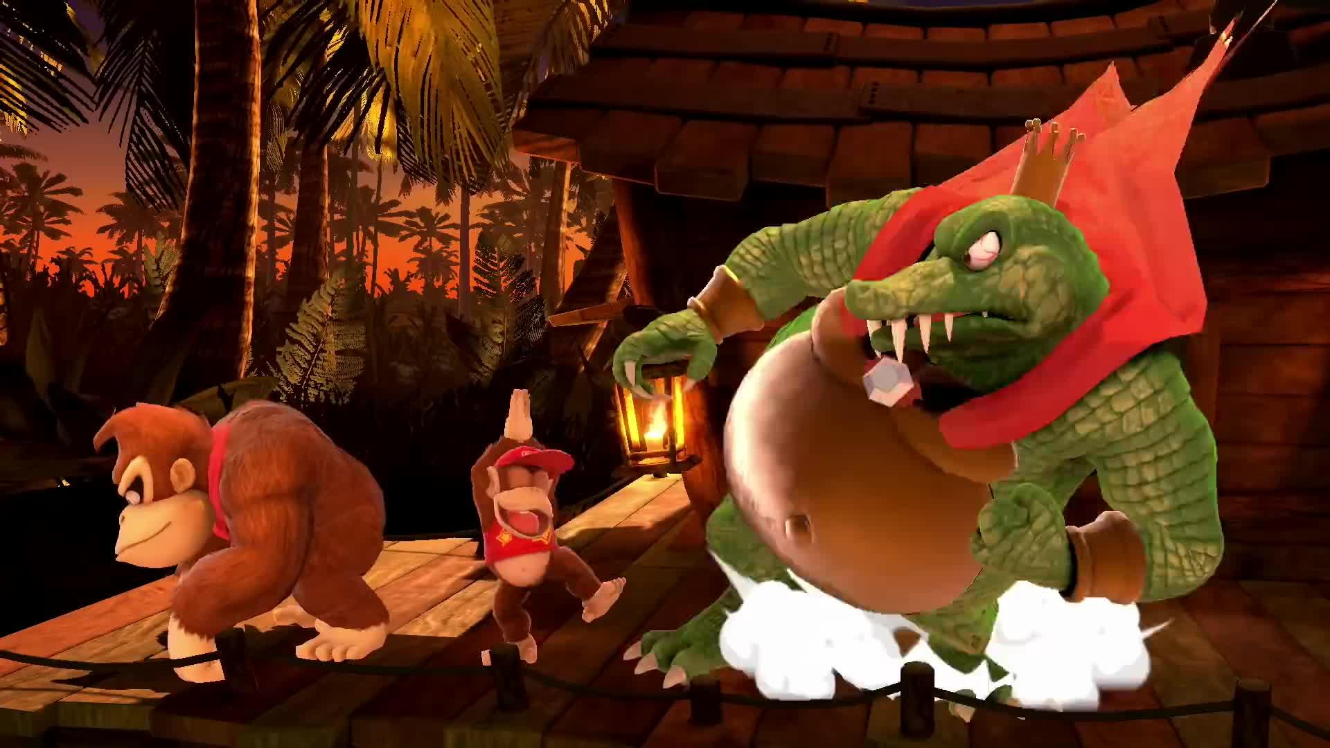 Nintendo, Nintendo Switch, Switch, Super Smash Bros. Ultimate, Super Smash Bros., Smash Bros.
