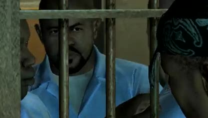 TV-Serie, Deep Silver, Prison Break, Conspiracy