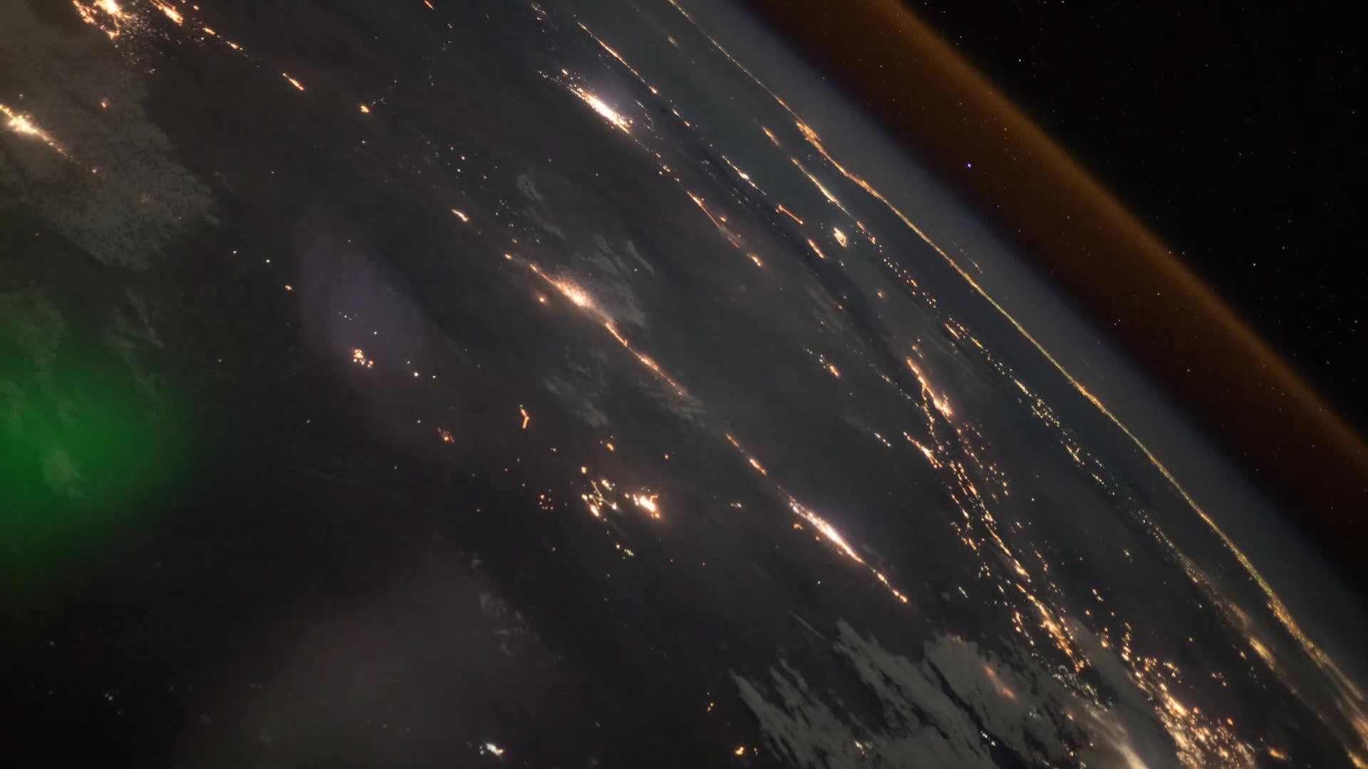 Forschung, Kamera, Bilder, Weltraum, Nasa, Raumfahrt, Weltall, Rakete, Aufnahme, Iss, Erde, Raumstation, Astronaut, Nahaufnahme, Raketenstart